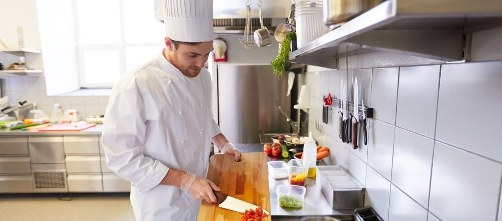 chef-che-cucina