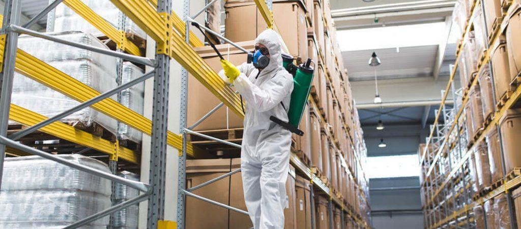 sanificazione-azienda-ozono